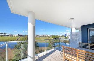 18/11 Promenade Avenue, Robina QLD 4226