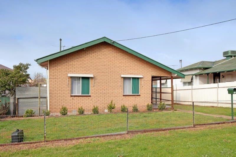 68 Joffre Street, Junee NSW 2663, Image 0