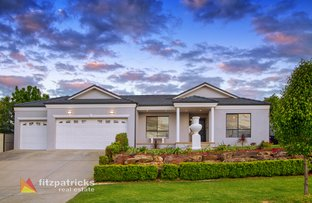Picture of 5 Lyndoch Place, Bourkelands NSW 2650