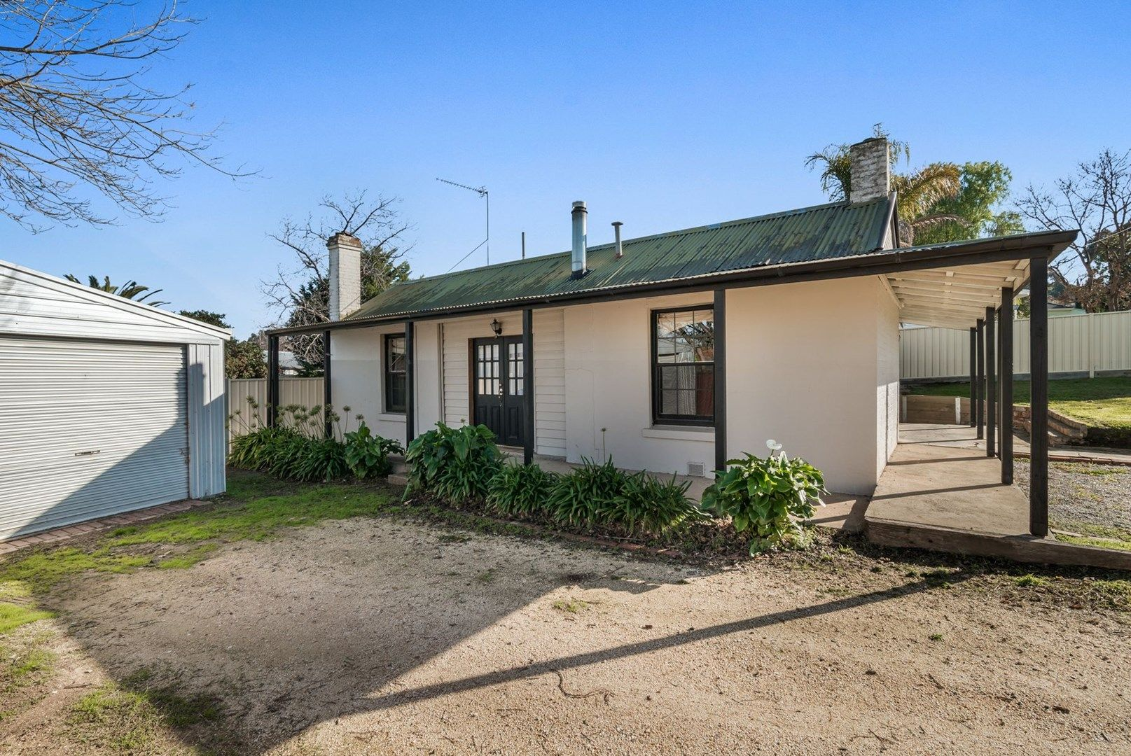1 Burn Street, Golden Square VIC 3555, Image 0
