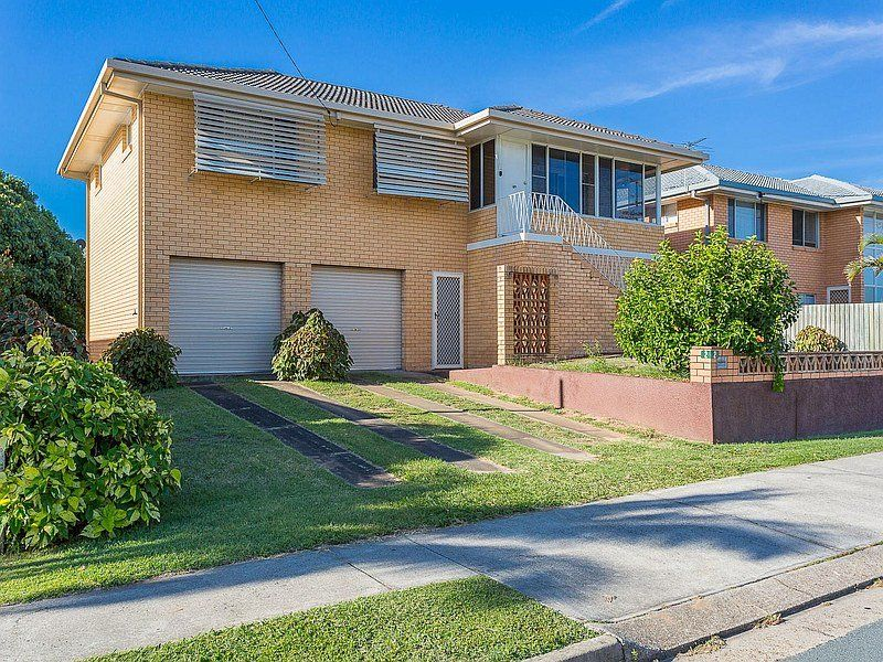2 Mcculloch Avenue, Margate QLD 4019, Image 0