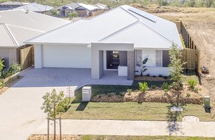 Picture of 15  Richmond Terrace , Plainland QLD 4341