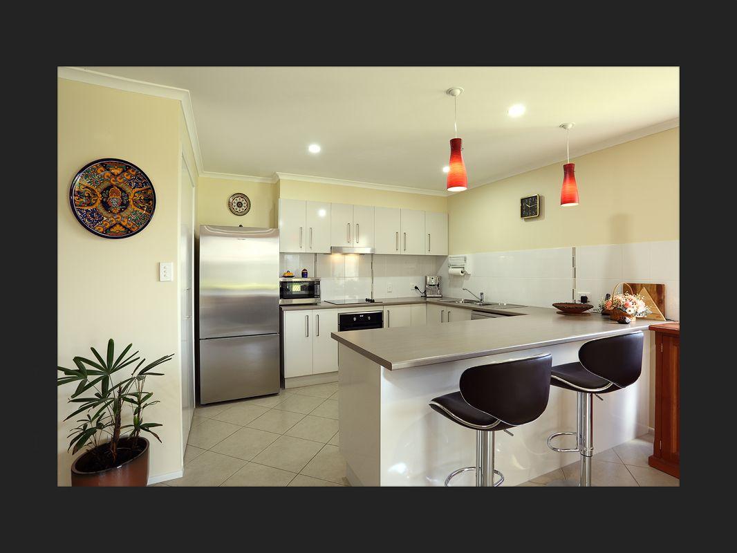 26 Homeland Crescent, Warner QLD 4500, Image 1