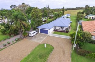 1882 Stapylton Jacobs Well Road, Jacobs Well QLD 4208