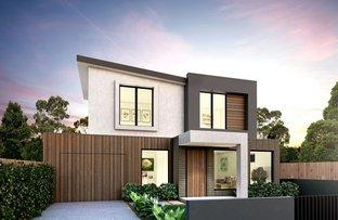 Picture of 1-3/202 Elizabeth Street, Coburg North VIC 3058