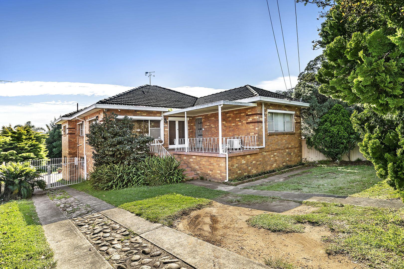 191 The Boulevarde, Miranda NSW 2228, Image 1