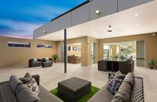 45 Preddys Rd, Bexley NSW 2207