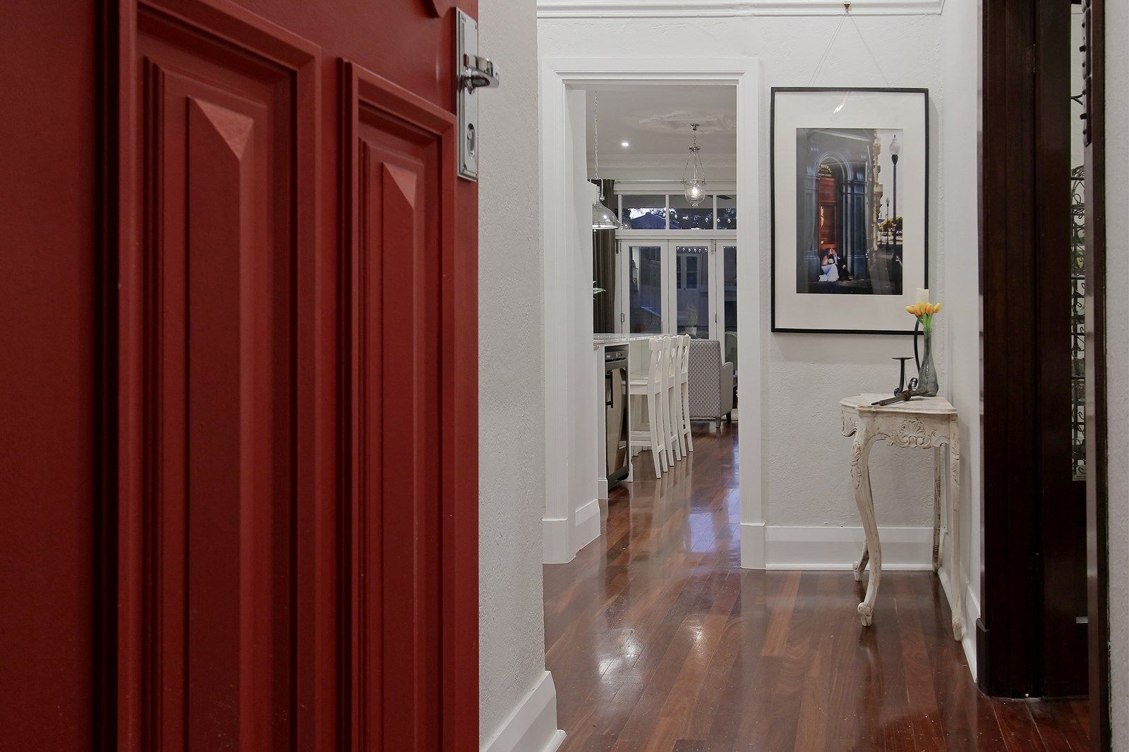 161 Flinders  Street, Mount Hawthorn WA 6016, Image 2