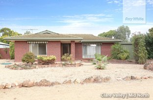 Picture of 25 Phillips Street, Balaklava SA 5461