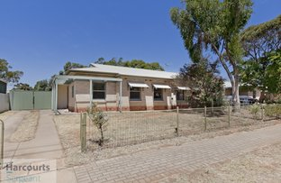 Picture of 137 & 139 Goodman Road, Elizabeth South SA 5112
