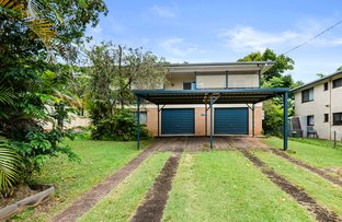 Picture of 26 Hillcrest Avenue, Nambour QLD 4560