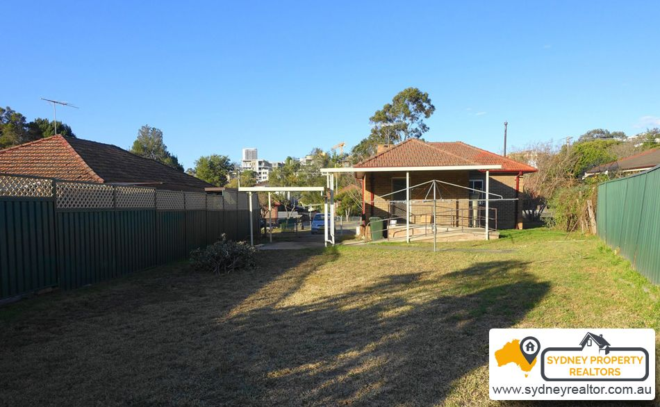 10 Booth Street, Westmead NSW 2145, Image 0