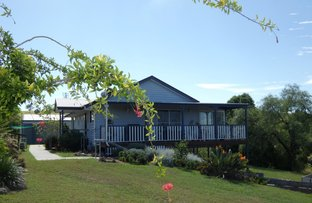 Picture of 420 Boat Mountain Road, Murgon QLD 4605