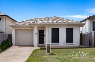 Picture of 12 Pimento  Place, Springfield Lakes QLD 4300