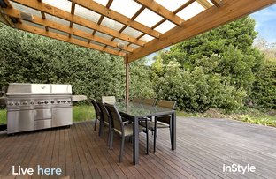 Picture of 26 Chisholm Street, Ainslie ACT 2602
