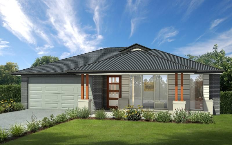 1239 Proposed Road, Menangle Park NSW 2563, Image 0