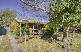 Picture of 28 Cadell Street, Downer ACT 2602