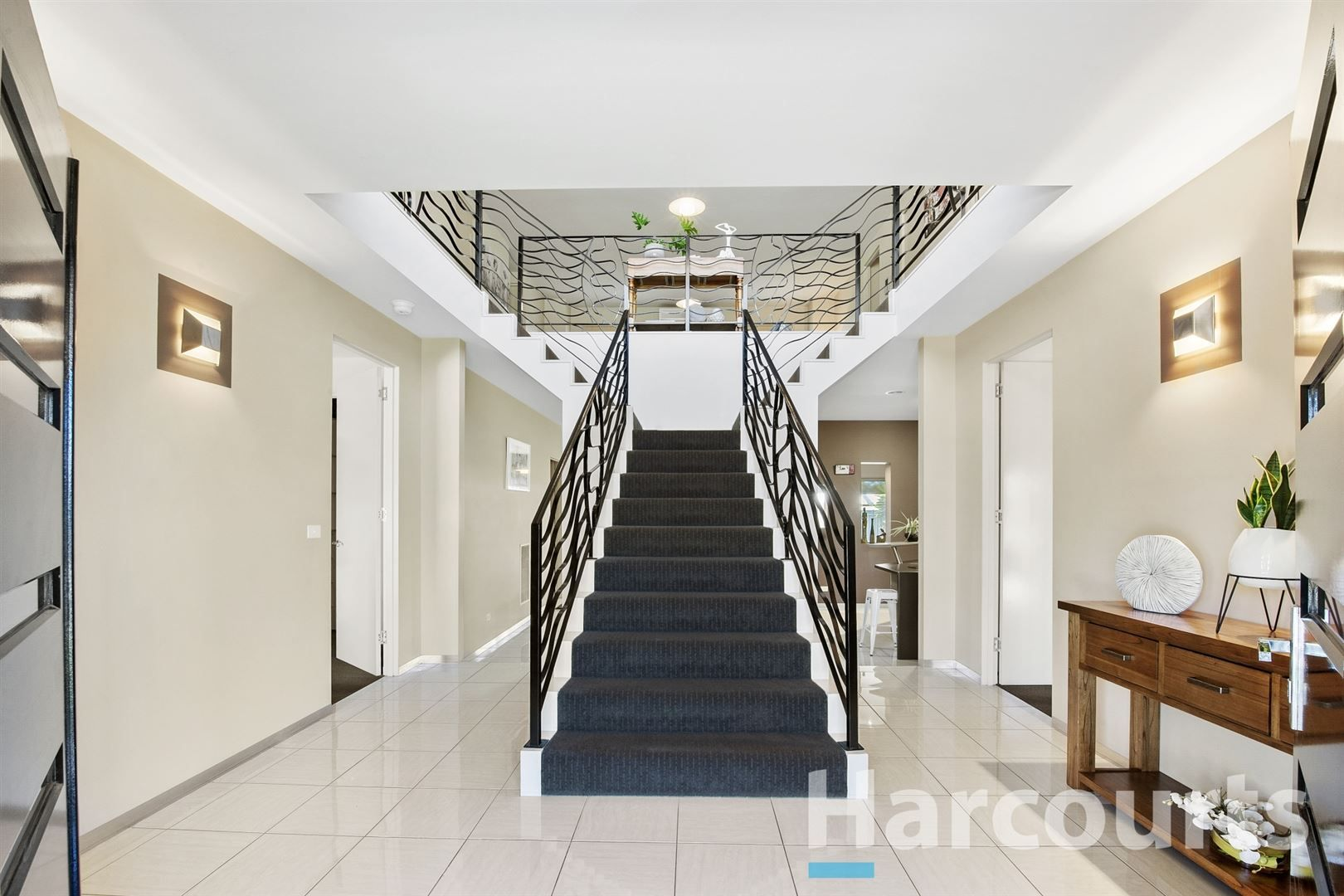 10 Bellview Court, Delacombe VIC 3356, Image 1