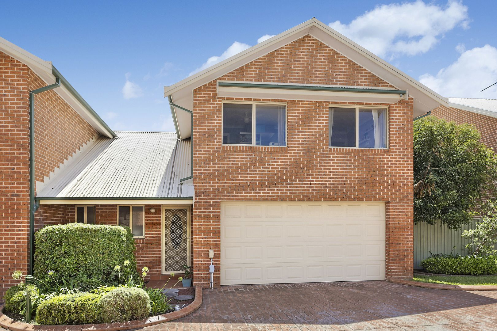 3/1126-1128 Old Princes  Highway, Engadine NSW 2233, Image 0