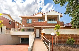 Picture of 2/5-9 Hill Street, Campsie NSW 2194