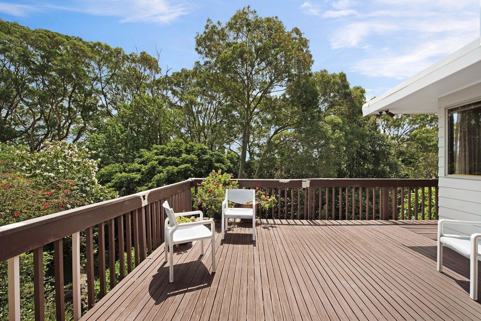 44 Garden Grove Parade, Adamstown Heights NSW 2289, Image 2