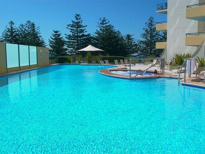 410/1 Abel Place, Cronulla NSW 2230, Image 1