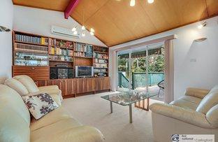 35 Yarralumla Drive, Carlingford NSW 2118