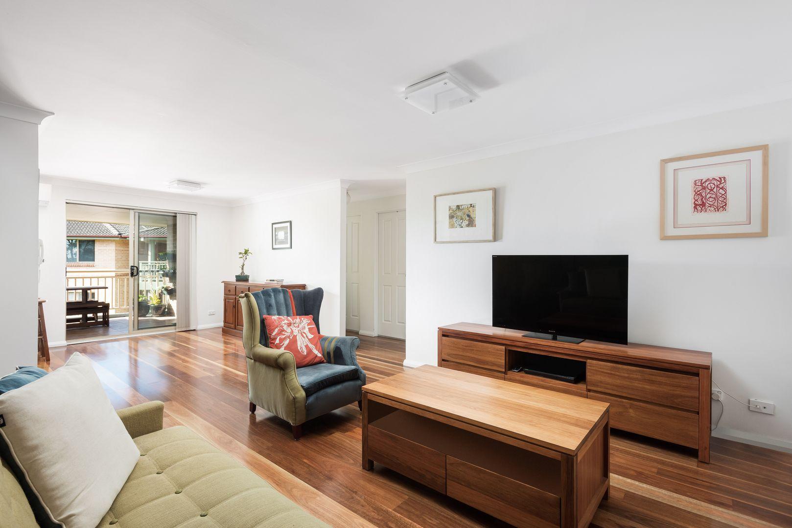 57/60-66 Linden Street, Sutherland NSW 2232, Image 0