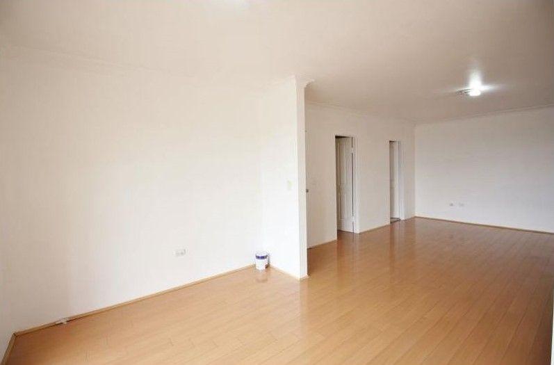 Level 4/1-9 Mt Pleasant Avenue, Burwood NSW 2134, Image 2