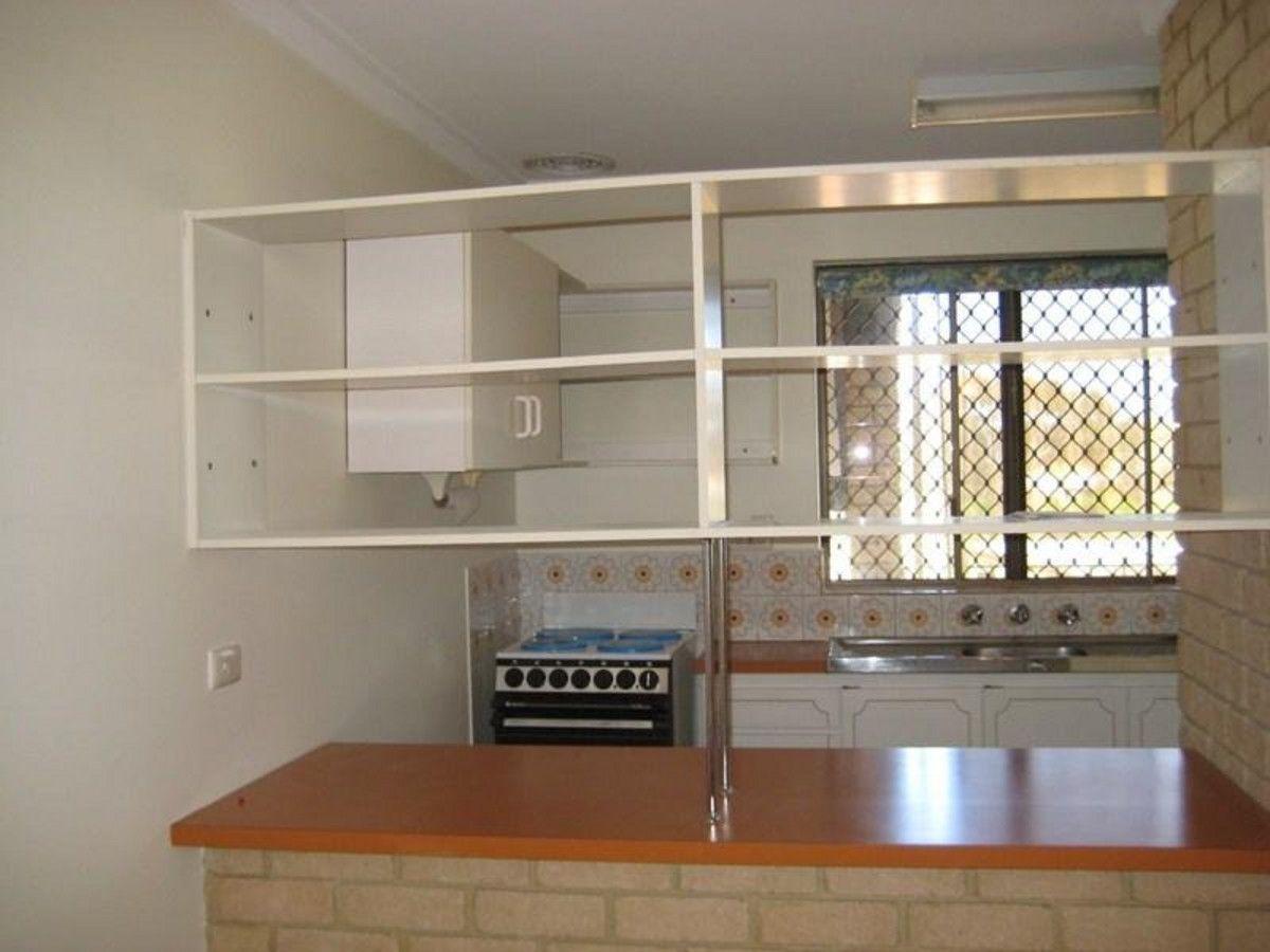 253 High Street, Fremantle WA 6160, Image 2