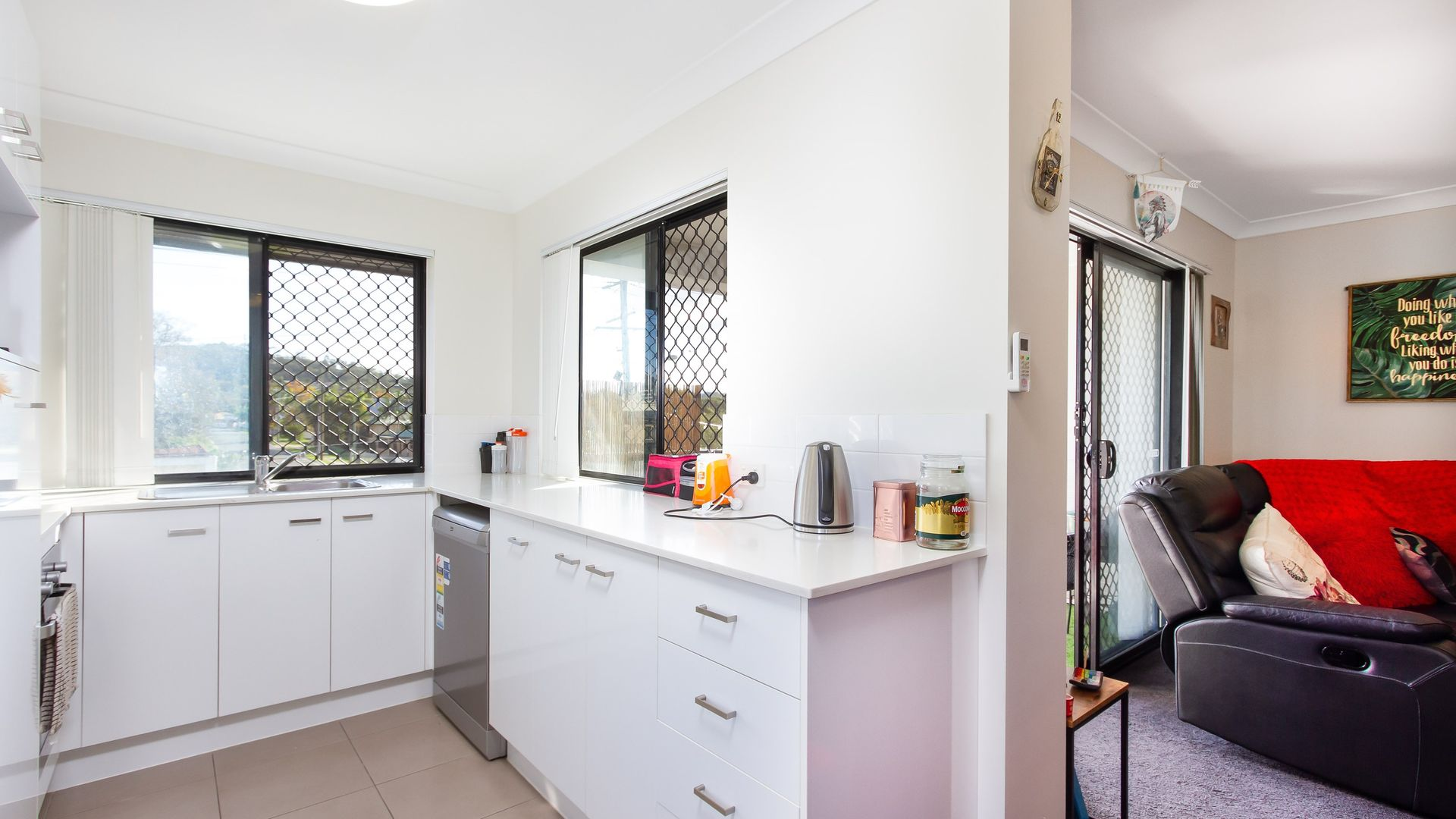 18/115 MAIN STREET, Beenleigh QLD 4207, Image 1