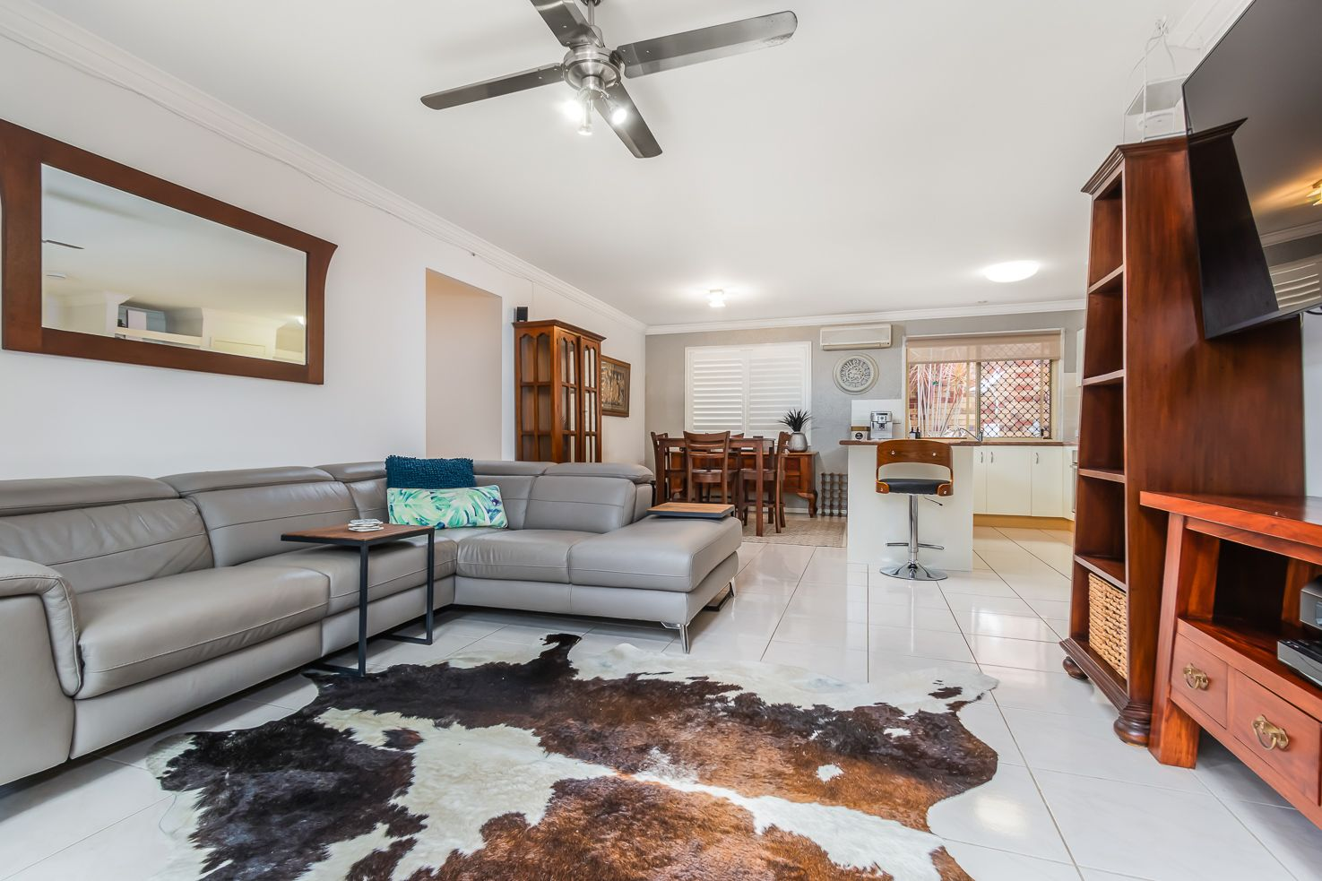 19 Dulwich Place, Forest Lake QLD 4078, Image 1