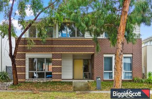 Picture of 18 Willam Street, Parkville VIC 3052