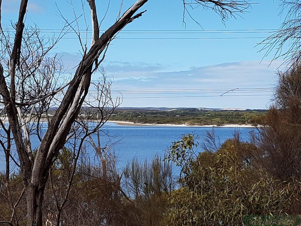 212 Scenic Drive, American River SA 5221, Image 0