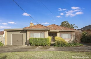 Picture of 1 Liston Avenue, Reservoir VIC 3073