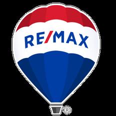 REMAX Coast