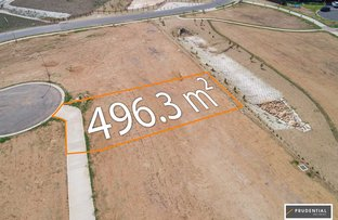 Lot 504 Blue Bell Close, Gregory Hills NSW 2557