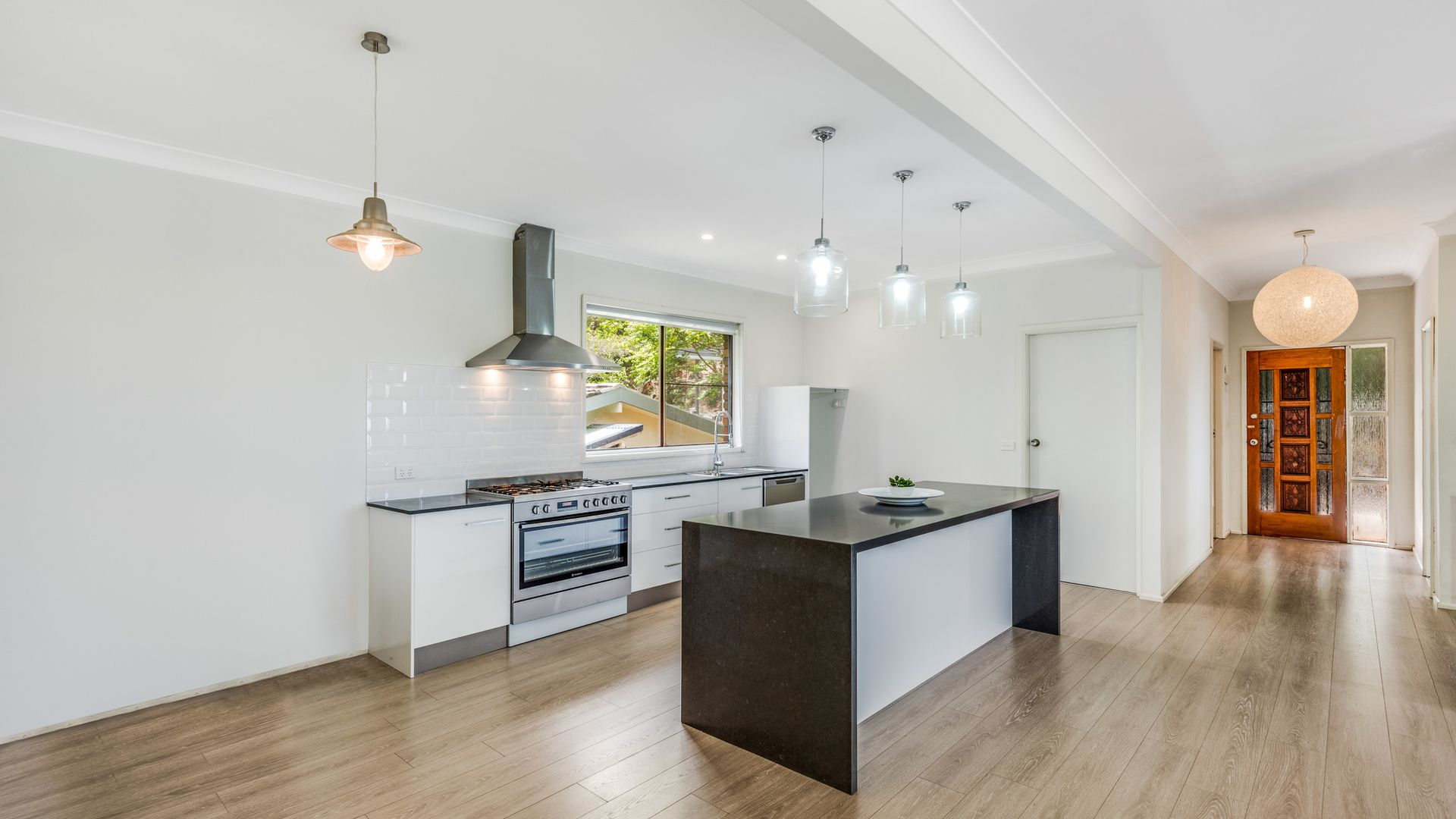 71 Bayview Avenue, East Gosford NSW 2250, Image 1