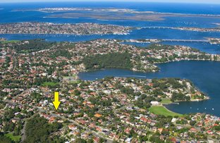 198 Connells Point Road, Connells Point NSW 2221