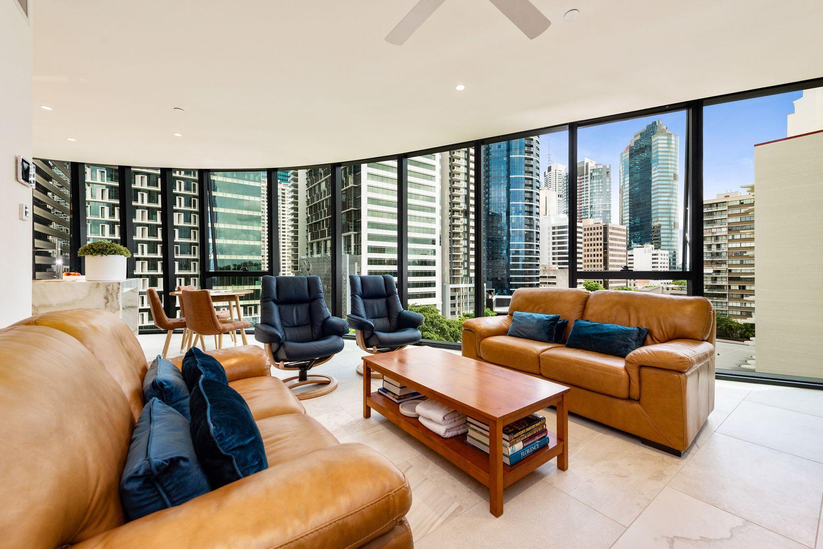 501/140 Alice Street, Brisbane City QLD 4000, Image 0