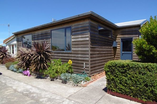 Picture of 72 Main Road, STANLEY TAS 7331