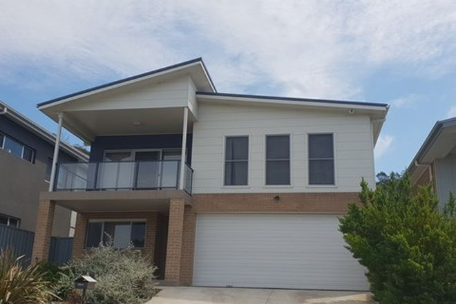 Picture of 12 Boronga Crescent, BERKELEY NSW 2506