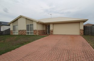 Picture of 10 Yongala  ave, Eli Waters QLD 4655