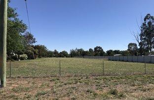 Picture of 262 Warren Rd, Gilgandra NSW 2827