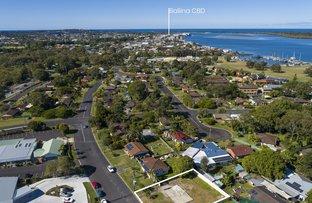 Picture of 28 Kalinga Street, West Ballina NSW 2478