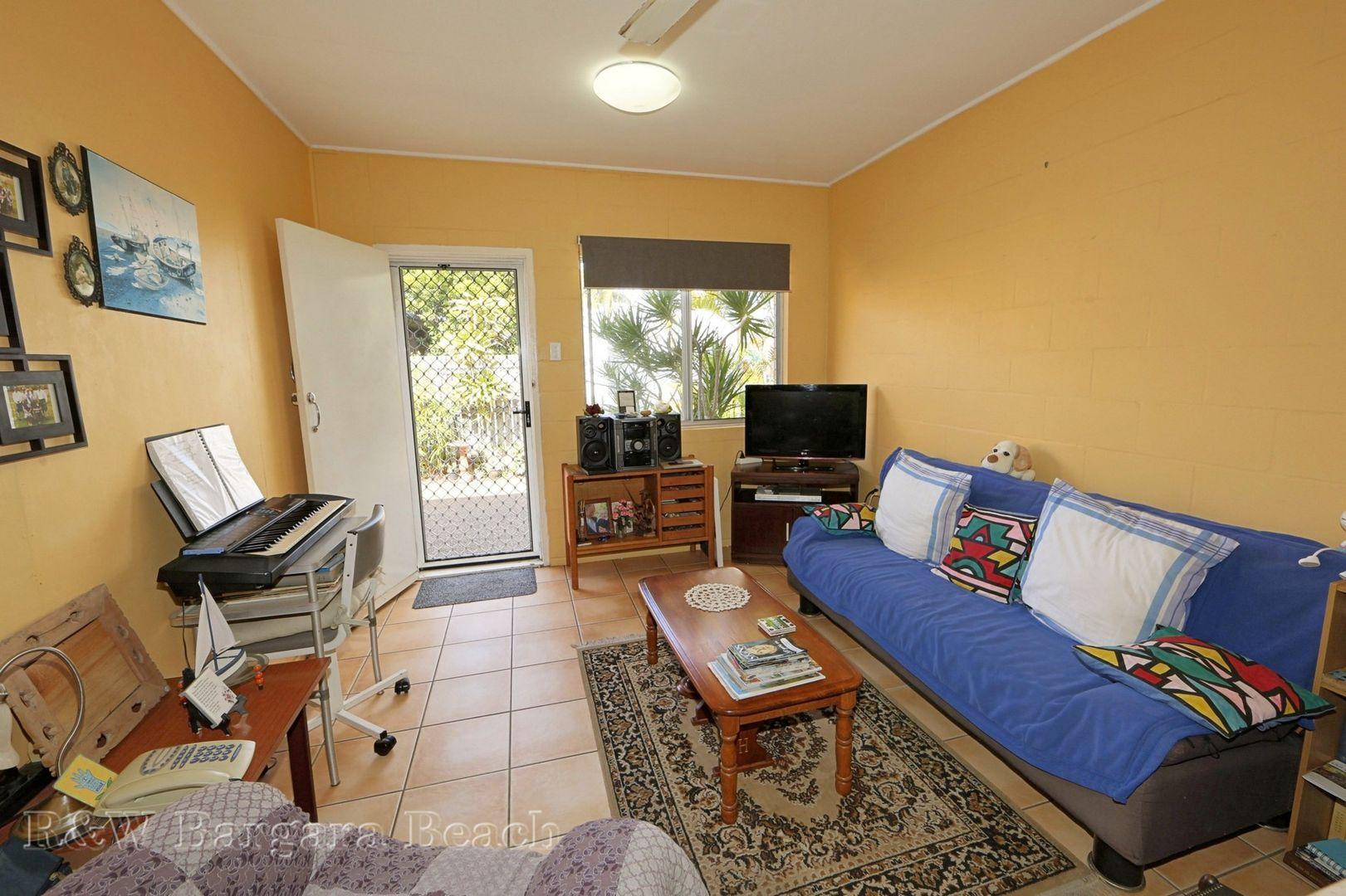 3/29 See Street, Bargara QLD 4670, Image 2
