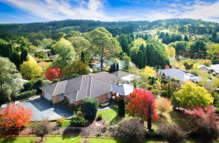 Picture of 2 Romney Place, Burradoo NSW 2576