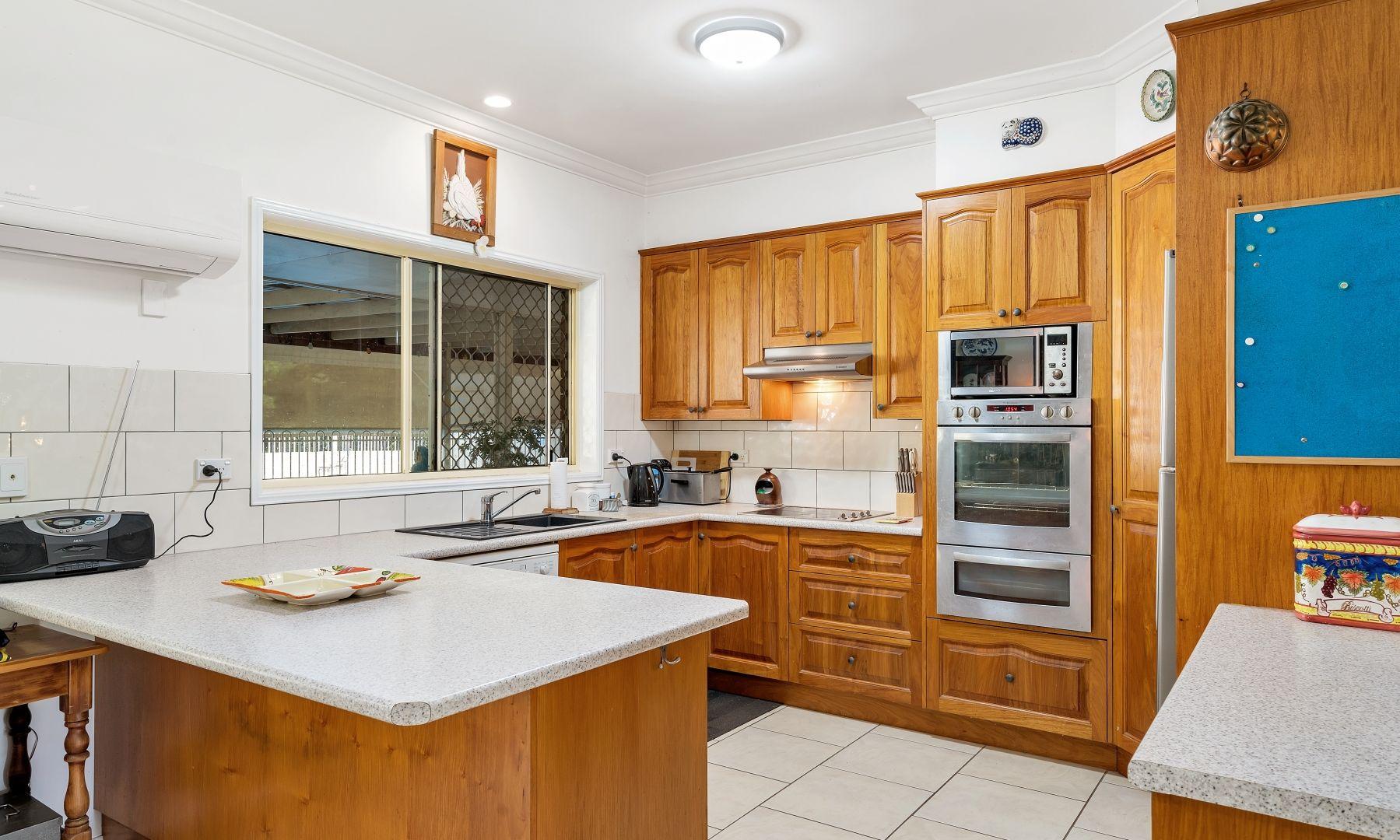 48 Lever Court, Ningi QLD 4511, Image 1
