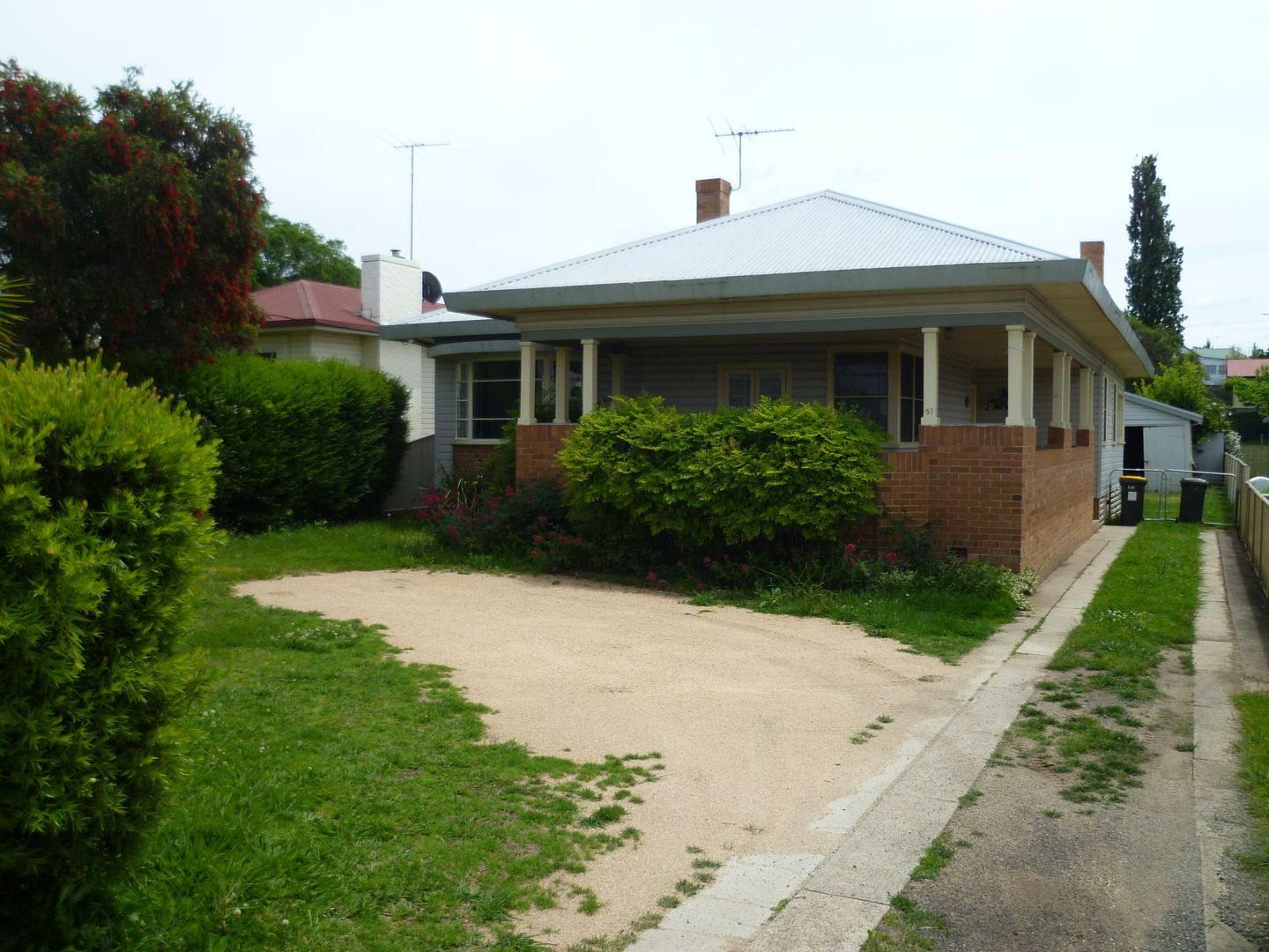 51 Warialda Road, Inverell NSW 2360, Image 0