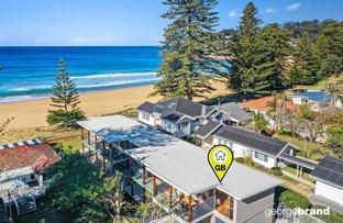 Picture of 7/145 Avoca Drive, Avoca Beach NSW 2251